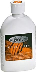 Beal Pure Grip liquid chalk 250ml