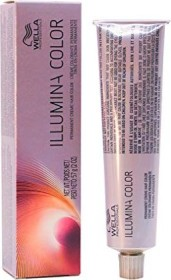 Wella Illumina Color Haarfarbe lichtblond 9/, 60ml
