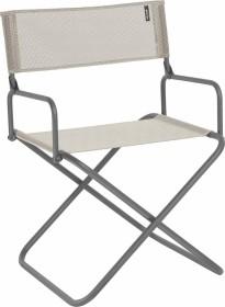 Lafuma FGX Batyline Iso camping chair seigle (LFM1346-8548)