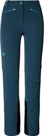 Millet Extreme Rutor Shield Skihose orion blue (Damen) (8524-8737)