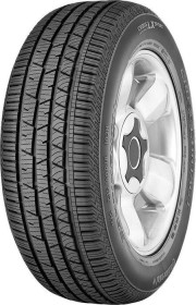 Continental ContiCrossContact LX Sport 235/50 R18 97H FR