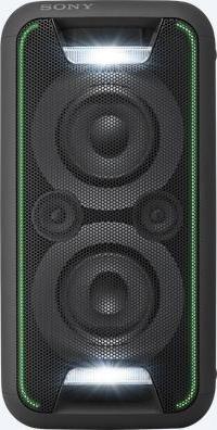 Sony GTK-XB5 schwarz
