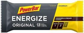 PowerBar Energize Advanced Orange 275g (5x 55g) (21031000.5)