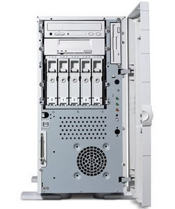 Acer Altos G610 Server (various types)