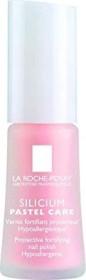 La Roche-Posay Silicium Nagellack 02 Rose, 7ml