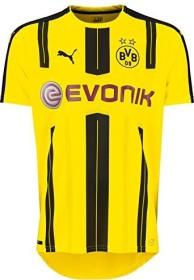 Puma BVB Borussia Dortmund Heimtrikot Shirt 20152016 ab € 19,95