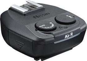 Nissin Air R Funk-Blitzempfänger für Sony (NI-ZRCA01S)