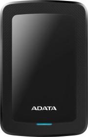 ADATA HV300 black 2TB, USB 3.0 (AHV300-2TU31-CBK)