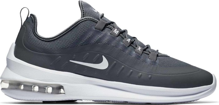 huge discount 4eed5 d5ab9 Nike Air Max Axis cool grey white (Herren) (AA2146-002)