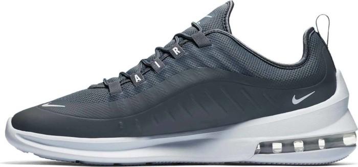 Nike Air Max Axis cool greywhite (Herren) (AA2146 002) ab ? 64,34