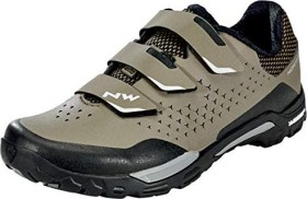 Northwave X-Trail forest (80202023-96)