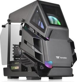 Thermaltake AH T200 schwarz, Glasfenster (CA-1R4-00S1WN-00)