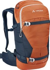 VauDe Back Bowl 22 orange madder (14309-982)