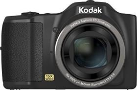 Kodak Friendly Zoom FZ152 (verschiedene Farben)