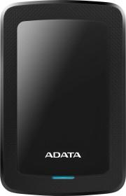 ADATA HV300 schwarz 4TB, USB 3.0 (AHV300-4TU31-CBK)