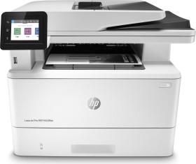 HP Laserjet Pro MFP M428dn, B&W-laser (W1A29A)