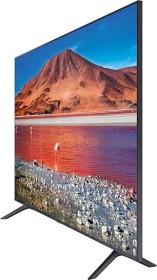 Samsung 75TU7190 kaufen bei Expert