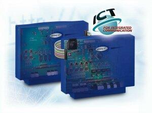 bintec elmeg ICT 880 (1089641)