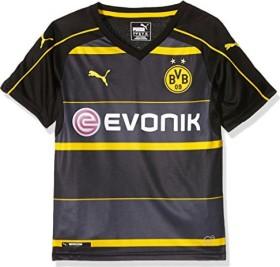 Puma Borussia Dortmund International Herren Trikot BVB UCL 2016//2017 749825-011