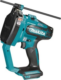 Makita DSC102ZJ rechargeable battery-Threaded Rod Separator solo incl. MAKPAC