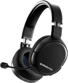 SteelSeries Arctis 1 Wireless for Playstation (61513)