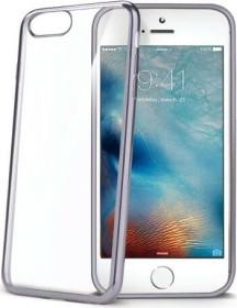 Celly Laser für Apple iPhone 7/8 Plus dark silver (LASER801DS)
