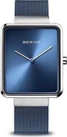 Bering Classic 14533-307