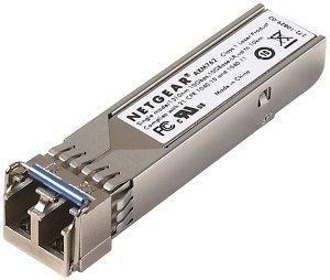 Netgear ProSAFE AXM762, 1x 10GBase-LR SFP+ Modul