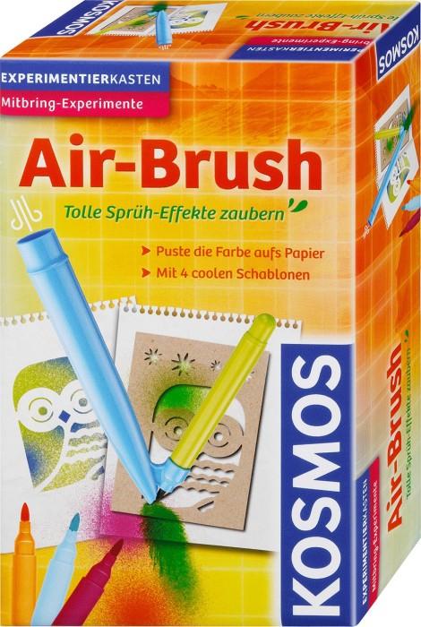 Kosmos Air-Brush (65760)