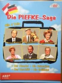 Die Piefke-Saga Box