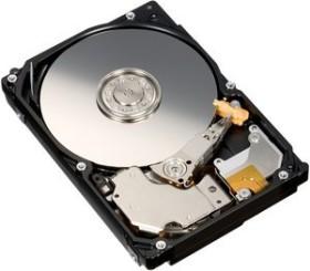 Toshiba Allegro 11SE 300GB, SAS 6Gb/s (MBD2300RC)