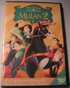 Mulan 2 -- © bepixelung.org