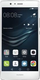 Huawei P9 Lite Single-SIM 16GB/2GB weiß
