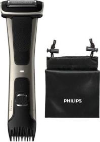 Philips BG7025/15 Series 7000 Bodygroom Herrenrasierer
