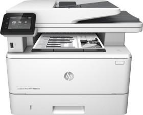 HP Laserjet Pro MFP M428dw, S/W-Laser (W1A28A)