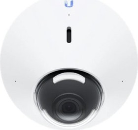 Ubiquiti UniFi Protect G4 Dome (UVC-G4-DOME)