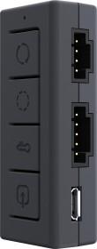 Cooler Master A-RGB LED Small-controller (MFX-ACBN-NNUNN-R1)