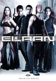 Elaan (OmU)