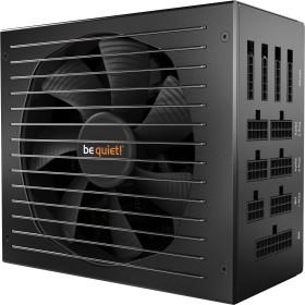 be quiet! Straight Power 11 850W ATX 2.4 (BN284)