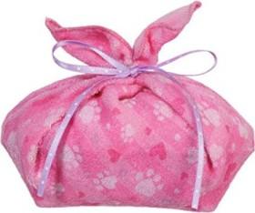 Zapf creation BABY born Surprise - Surprise Pets 1 (904268)