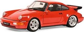Schuco Solido Porsche 911 3.8 RS red (421185570)