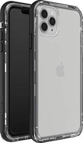 LifeProof Next für Apple iPhone 11 Pro Max black crystal (77-62620)