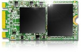 ADATA Premier Pro SP900 256GB, M.2 (ASP900NS34-256GM-C)