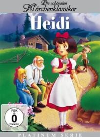 Heidi (animation)