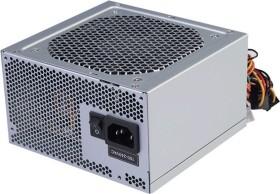 Seasonic ET Serie 500W ATX 2.3 (SS-500ET)