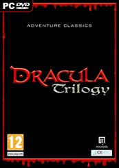 Dracula Trilogy (PC)