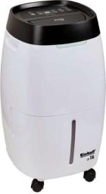 Einhell LE 16 Luftentfeuchter (2369022)