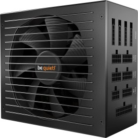 be quiet! Straight Power 11 1000W ATX 2.4 (BN285)