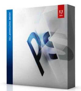 Adobe: Photoshop CS5 (German) (PC) (65048809)