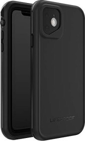 LifeProof frē für Apple iPhone 11 schwarz (77-62484)